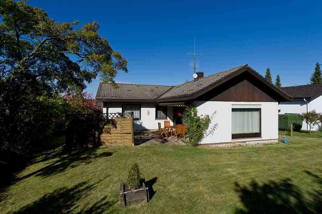 Immobilie in Böblingen verkaufen
