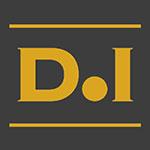 Logo Stuttgarter Immobilienmakler Dieterle.Immobilien
